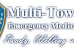 MTEMS-Logo.jpg