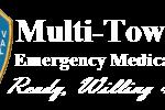 MTEMS-Logo.png