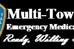 MTEMS-Logo1.png