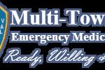 MTEMS-Logo2.png