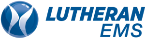 Lutheran EMS
