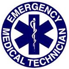 EMT Class Info