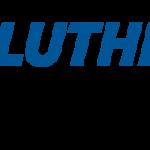 cropped-LEMS-Logo.png